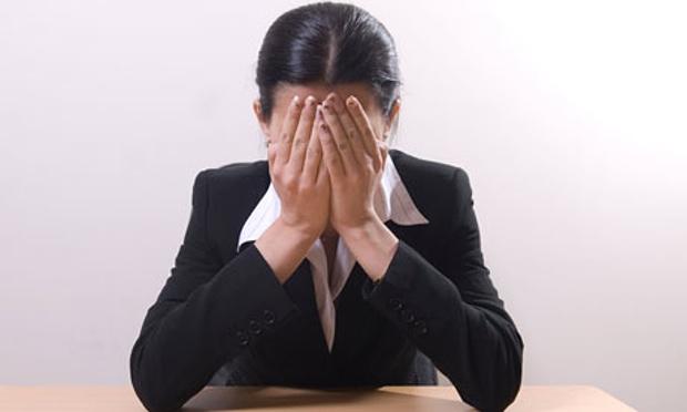 cum evita un lider anxietatea