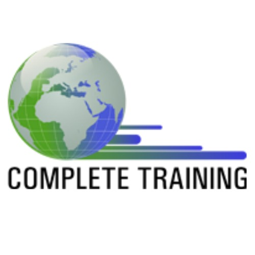 complete training- english hub