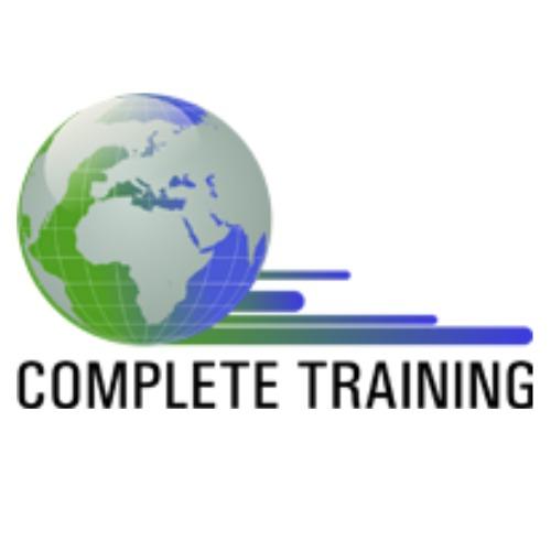 complete training- english hub