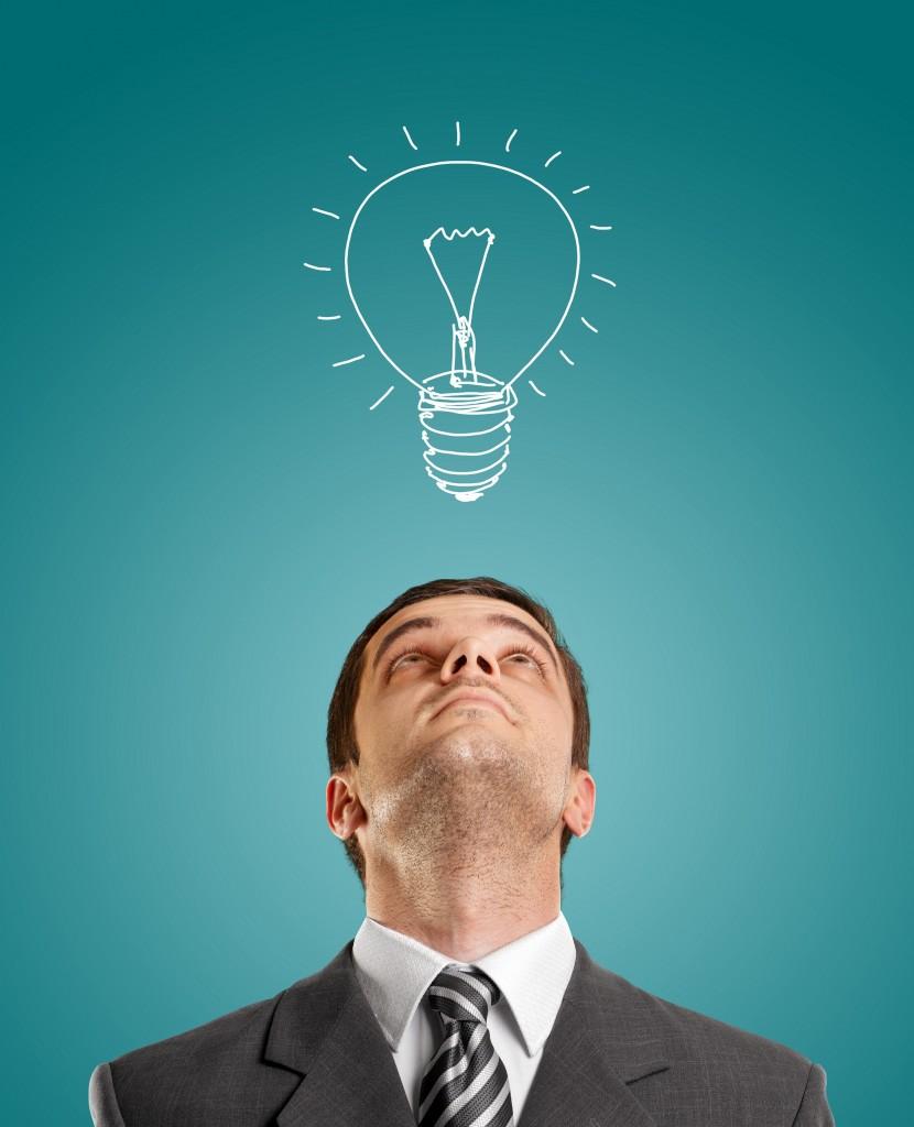 Top 5 pasi pentru a deveni un antreprenor de succes