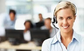 customer service-ul in afacerea ta