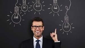 cum gasesti o idee de afacere