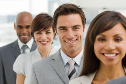 Cele 5 tipuri de angajati de care ai nevoie pentru dezvoltarea unei afaceri