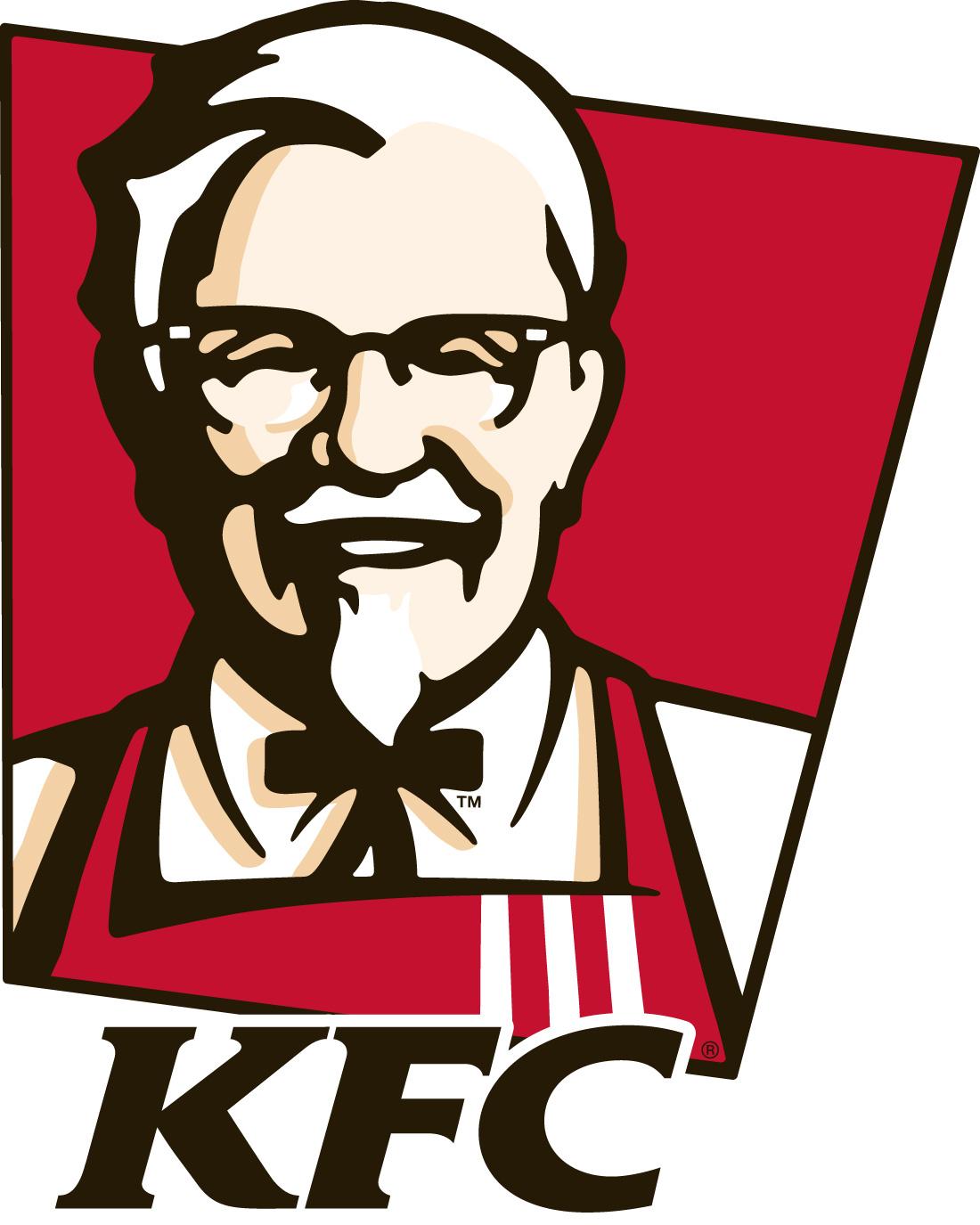 KFC – Poveste de succes
