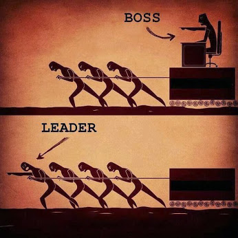 20100315-Leadership-Versus-Management