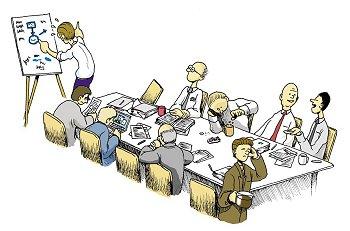 30-efficient_meetings300