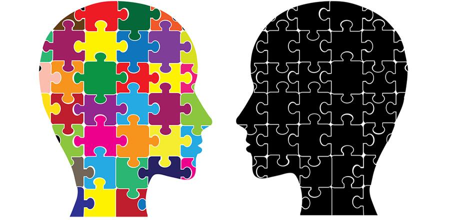Inteligenta emotionala vs inteligenta