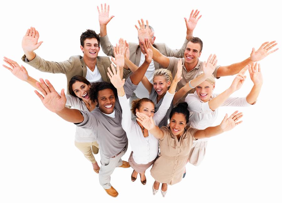5 idei pentru o afacere infloritoare