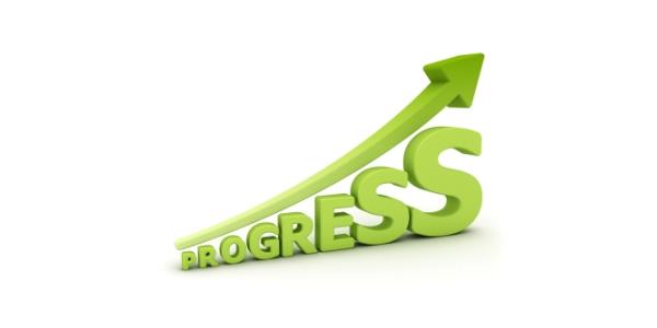 Dezvoltare personala – 5 practici utile (Partea intai)