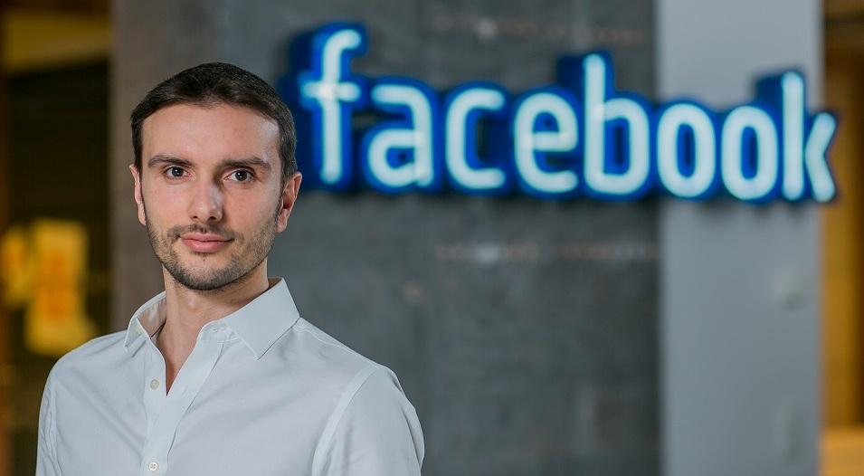 karol karpinski facebook ecommerce