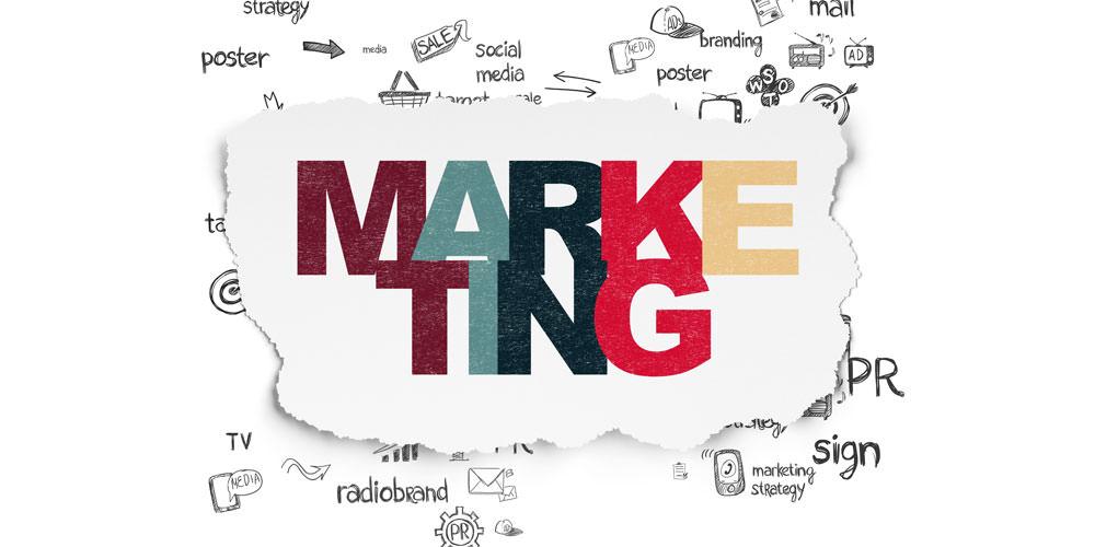 Cele mai bune campanii de marketing din toate timpurile (partea 1)