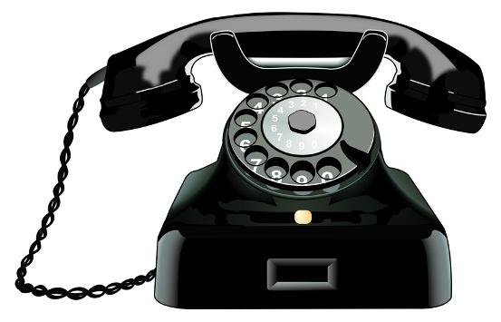 vanzari la telefon