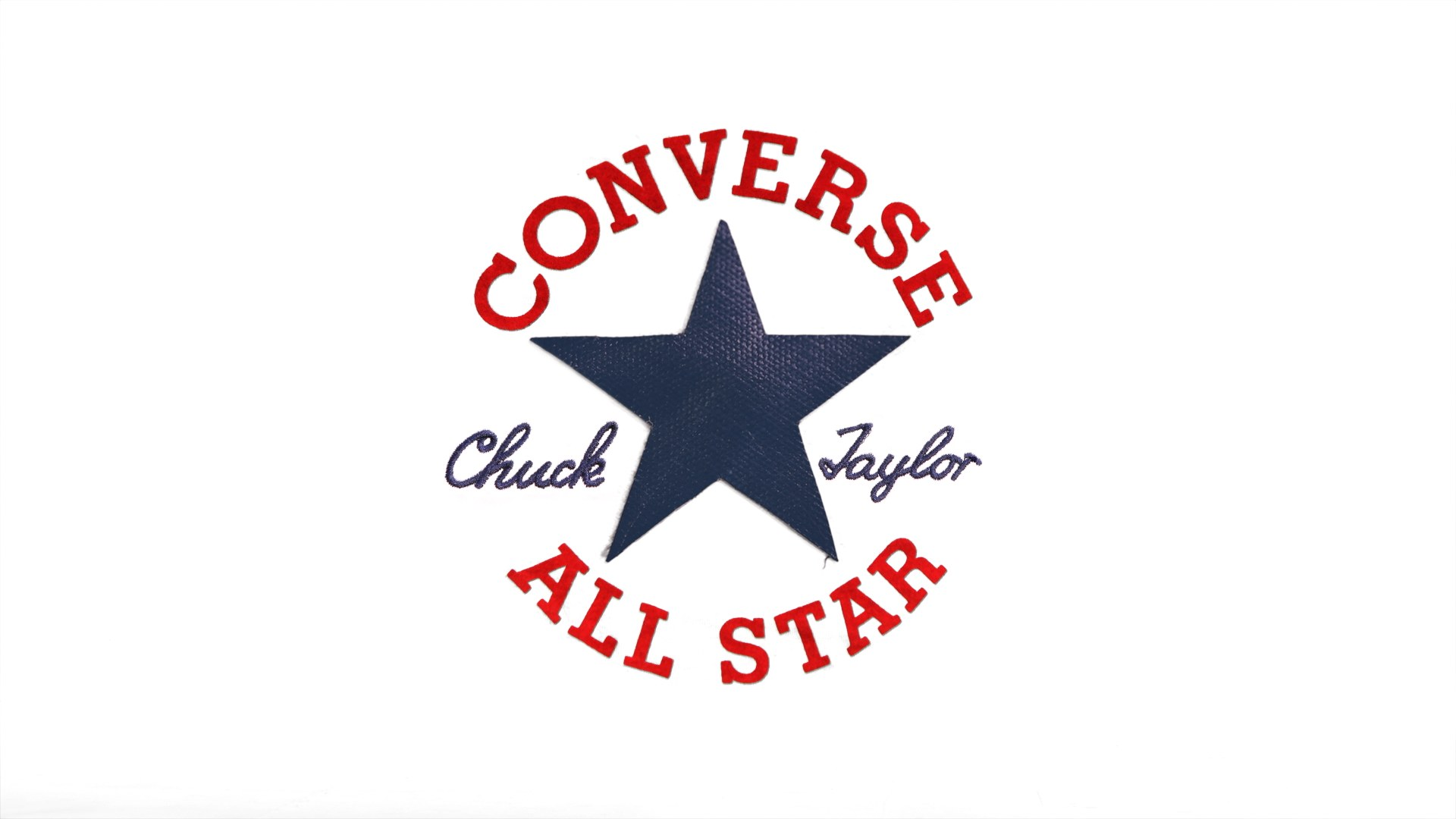 Converse All Star Chuck Taylor – Un brand mereu actual