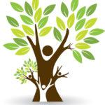 family-tree-clip-art-1571328