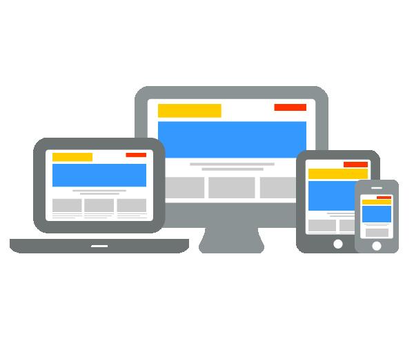 Cum sa creezi un site potrivit