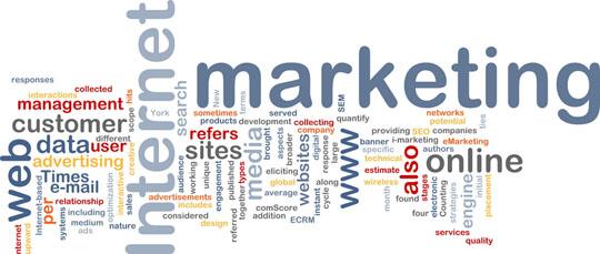 internet-marketing-services