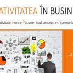 Creativitatea in business_invitatie