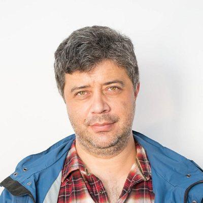 iustin-diac-1