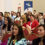 HR Summit, mix de expertize si perspective strategice