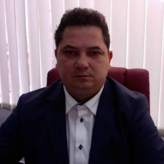 """Interviu Alin Vlad – FirmaDeConta: """"Mai mult decat tipurile de afaceri pe care le faci, conteaza echipa pe care te bazezi atunci cand faci afaceri."""""""