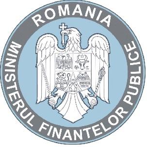 Ministerul Finantelor continua modernizarea