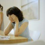 Nevoi psihologice ale personalului – motivarea non-financiara