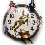 4 activitati care iti scad din productivitate si consuma timp