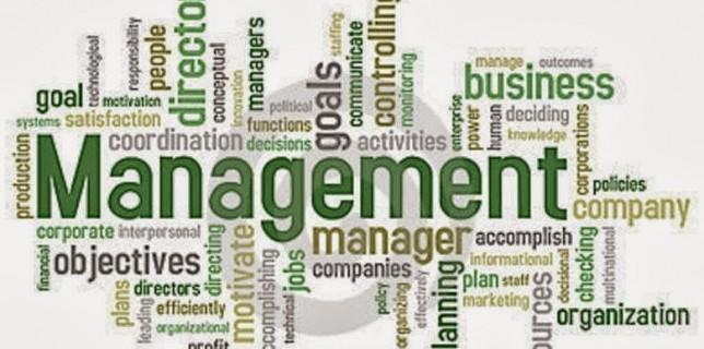 Eficientizarea timpului in afaceri