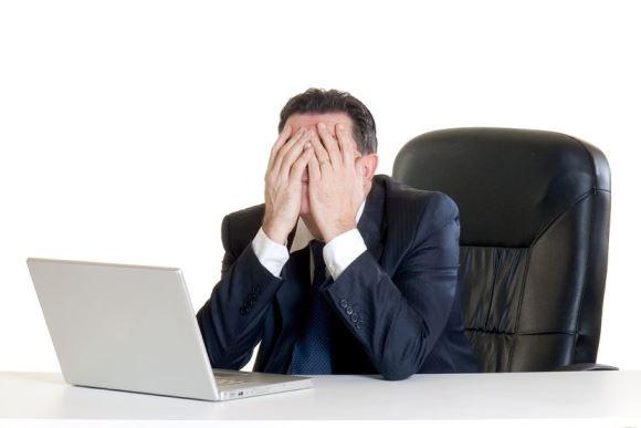 4 factori ce iti afecteaza munca in antreprenoriat
