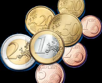 Fonduri Europene-ITI Delta Dunarii, studiu de caz