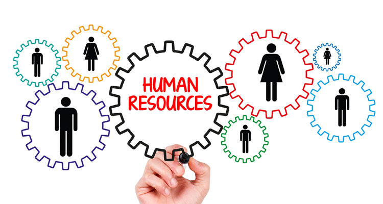5  practici in departamentul de Resurse Umane