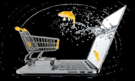 Credibilitatea in e-commerce?