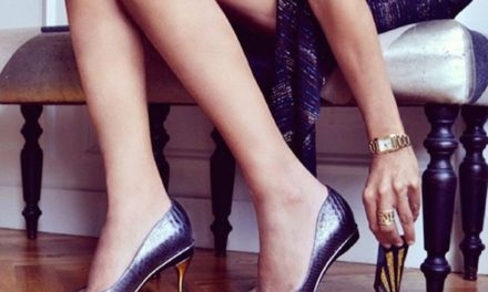 Intreprinderi nemuritoare – confectionarea pantofilor