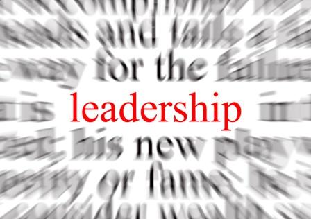3 calitati care evidentiaza un lider bun
