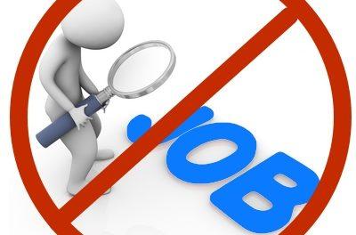 Job nou? Cum eviti plafonarea profesionala