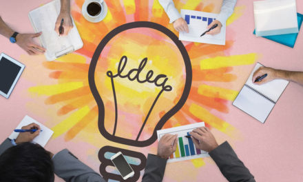 2016 a dat startul noilor trenduri in afaceri