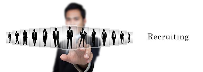 Cum eficientizezi timpul atunci cand cauti candidatul ideal - tehnici de recrutare HR