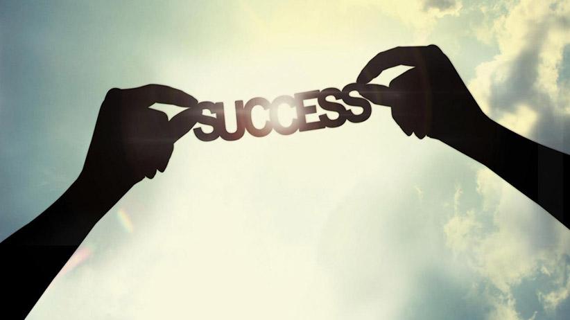 4 calitati comune pe care le au antreprenorii de succes