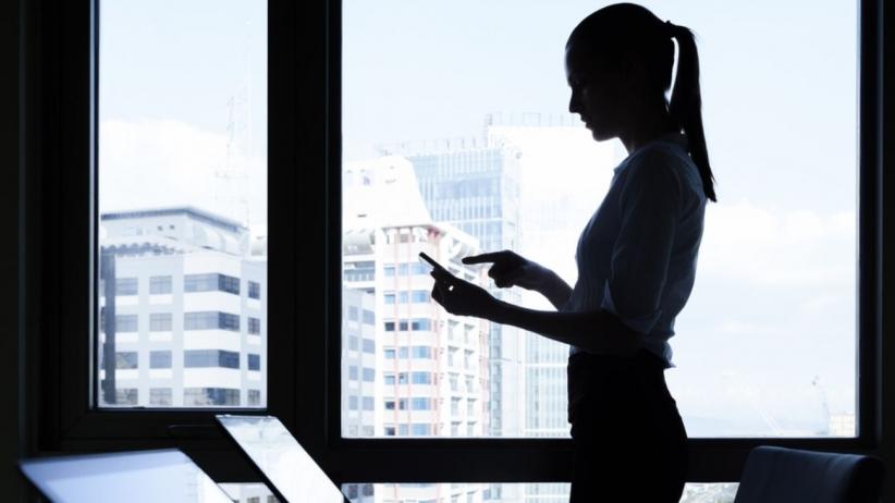5 moduri prin care iti cresti afacerea