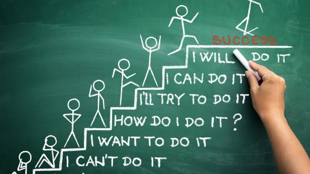 3 moduri sa incepi o afacere cand nu ai finante