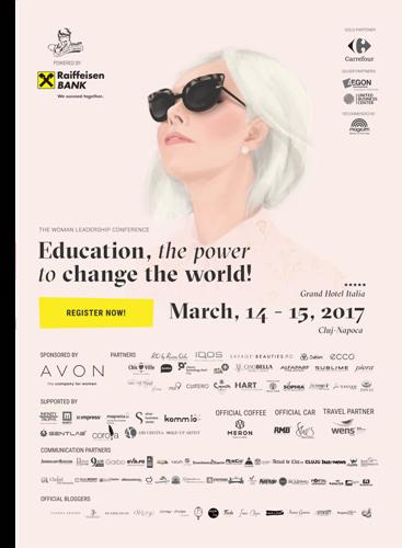 Eveniment important la Cluj: Motivul pentru care 500 de femei isi dau intalnire in luna martie