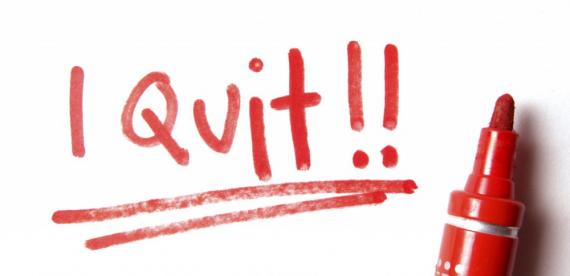 3 lucruri care pot servi ca motivatie pentru plecarea angajatilor foarte buni
