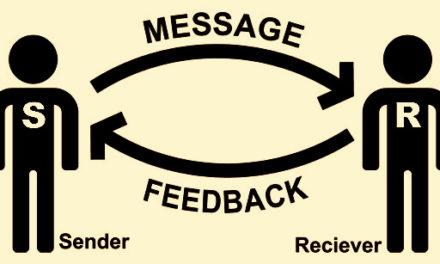 Cum putem imbunatati relatiile de la birou prin limbaj?
