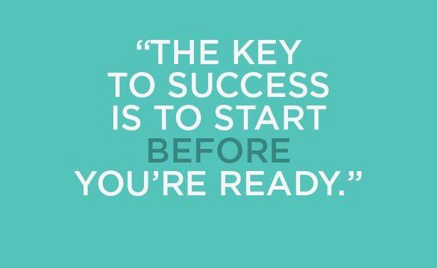 3 povesti de succes inspirationale