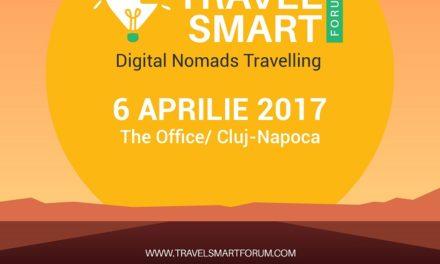 Tips & tricks de la Travel Smart Forum – Cum sa faci din vacanta ta calatoria vietii tale