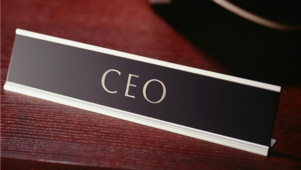 3 semne ca esti un CEO foarte talentat