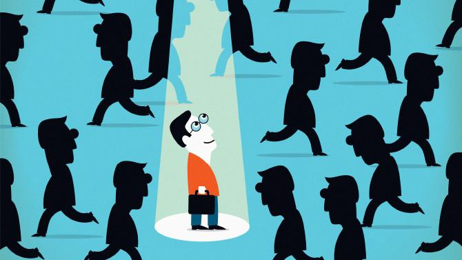 4 lucruri inutile din CV-ul tau pe care ar trebui sa le scoti