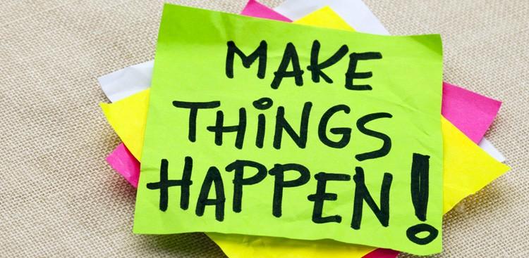 Ce trebuie sa schimbi ca sa fii mereu motivat la job?