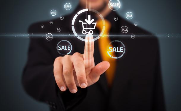 Impactul interfetei grafice in vanzarile ecommerce – cum sa iti cresti vanzarile cu 20%