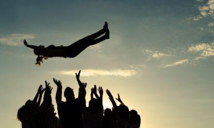 3 aspecte caracteristice unui continut credibil pentru userii tai